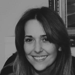 Tiziana Bontempi