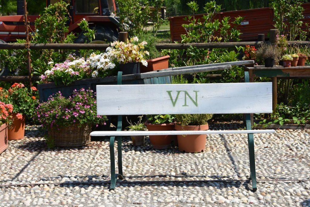 Villa-Necchi-alla-Portalupa_1