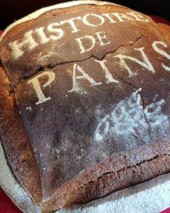 Histoire-de-pains_1