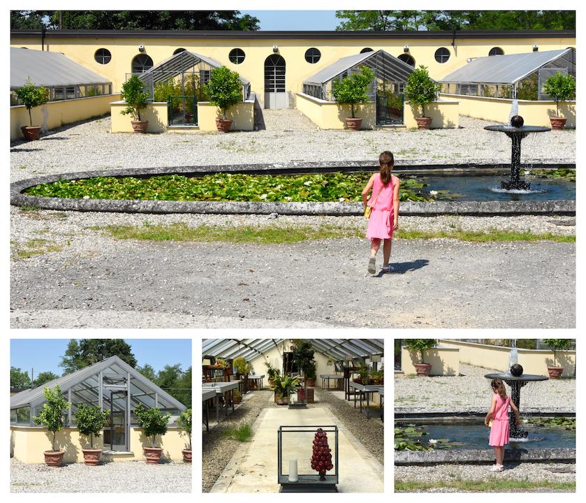 Villa-Necchi-alla-Portalupa_10