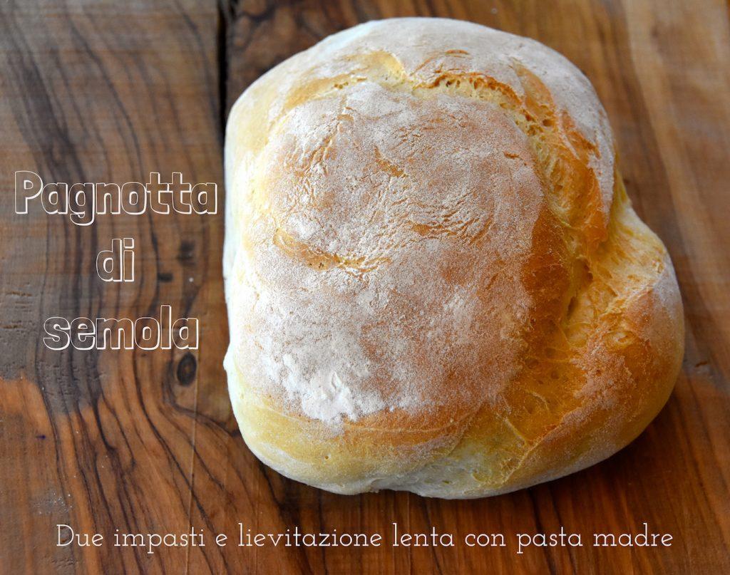 pagnotta-semola-due-impasti_2