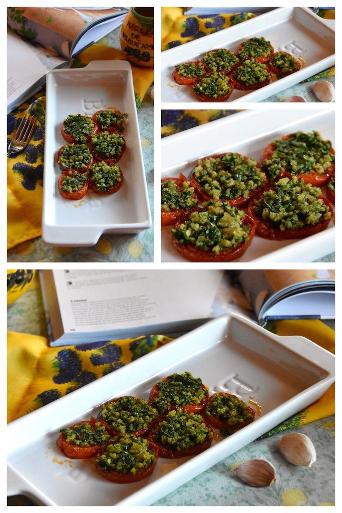 pomodori-alla-provenzale