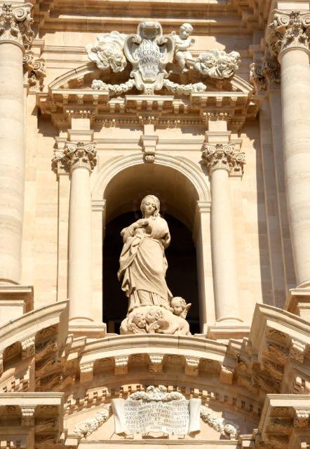 Duomo_di_Siracusa