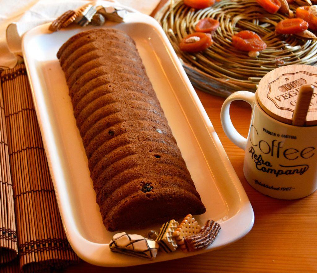 torta-ricordo-uzbeko