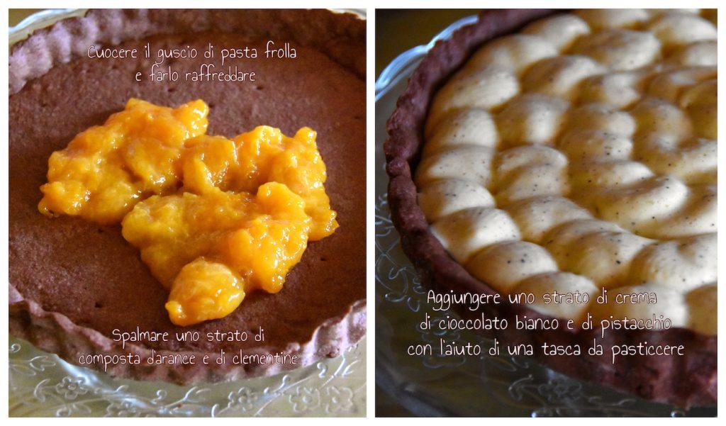 crostata-arance-pistacchio