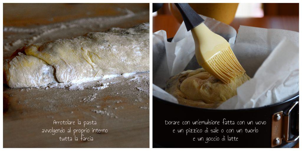 putizza-triestina