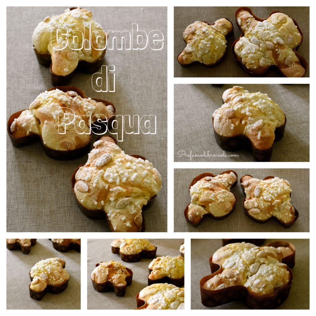 colomba-classica-ricetta-morandin