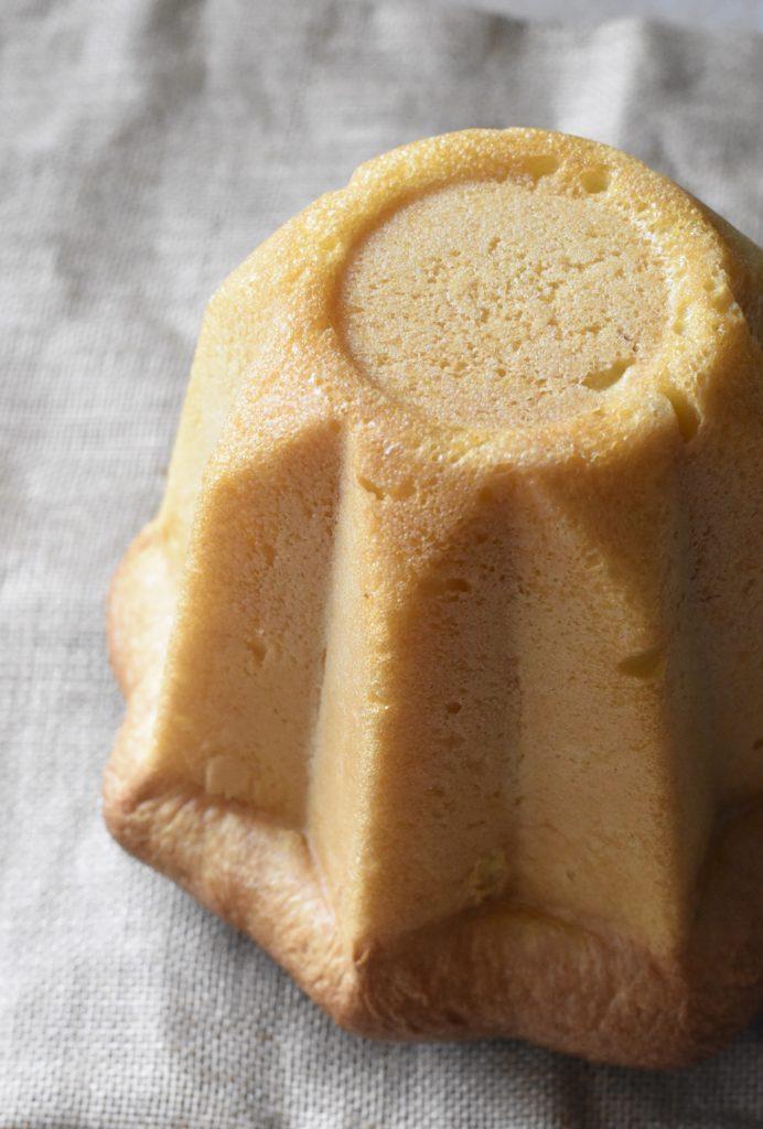 pandoro ricetta Giorilli