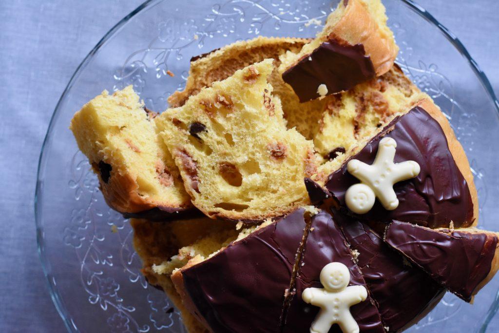 panettone-quattro-cioccolati